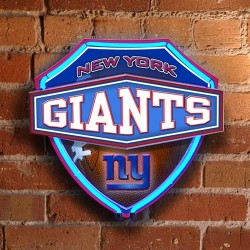 bet on the new york giants in the nfl